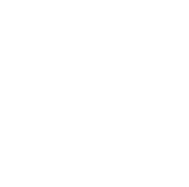 We have worked with Costa Coffee in Bahrain