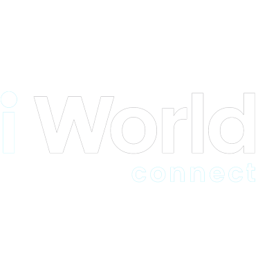 We have worked with iWorld Connect