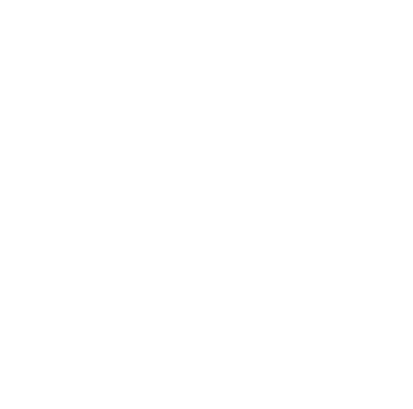 We have done work for Majid Al Futhaim